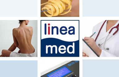 La Dieta LineaMed