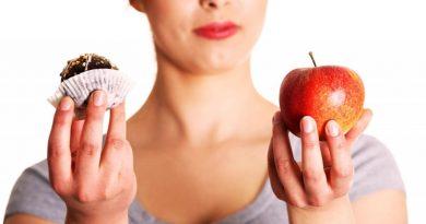 Controllo gratuito Glicemia in farmacia
