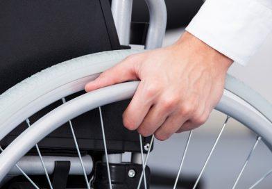 Ortopedia e Sanitari