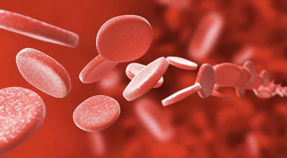 emoglobina-glicata